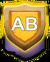 Hbm AB