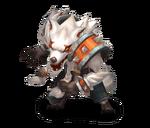 Werewolf v1.2.21