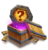 Crest Box Mythic