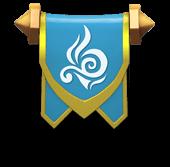 Guild 17