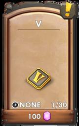 Shop-V