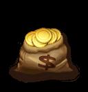 Gold Pack I