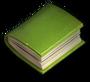 Exp Book 1
