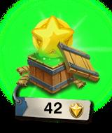 Honor Badge Pack I