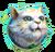 Pet 221 Icon