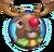 Pet 241 Icon
