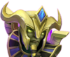 Immortep Icon