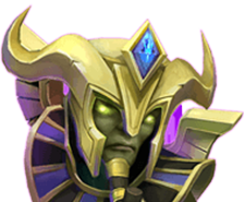 File:Immortep Icon.png