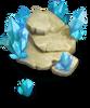 Crystal Mine 4