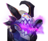 Skin Skeletica Icon
