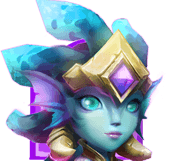 File:Siren Icon.png
