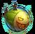 Pet 101 Icon