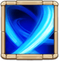 File:Skill Hidden Zen.png