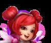 Heartbreaker Icon