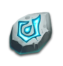 File:Augmenting Stone.png