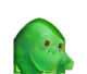 Master Slime Icon
