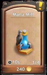 Manamill1