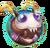 Pet 021 Icon