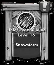 Unlock16