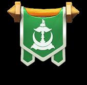 Guild 23