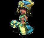 Serpent Queen v1.2.21