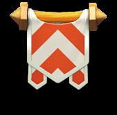 Guild 48