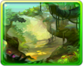 Thumbnail for version as of 23:34, August 6, 2013