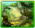 Thumbnail for version as of 15:24, March 10, 2014