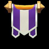 Guild 31