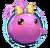 Pet 261 Icon