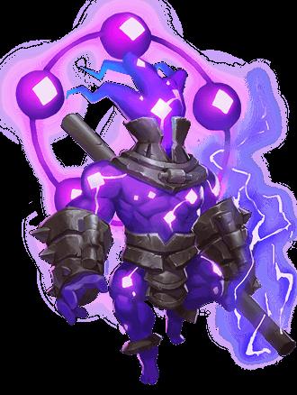 Storm Eater | Castle Clash Wiki | FANDOM powered by Wikia