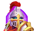 File:Paladin Icon.png