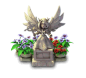 Decoration Angel v1.2.27