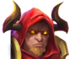 Grimfiend Icon