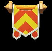 Guild 47