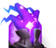 Storm Eater Icon