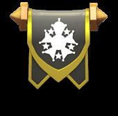 Guild 15