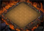 Challenge a boss dungeon
