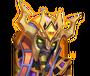 Evolved Immortep Icon