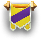 Guild 46