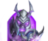 Death Knight Icon