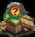 Crest Box