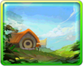 Thumbnail for version as of 23:33, August 6, 2013
