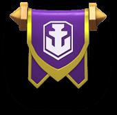 Guild 1