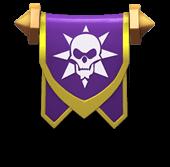 Guild 10