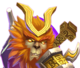 Great Sage Icon