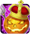 Gelatinous Champion Icon Halloween 2013
