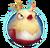 Pet 201 Icon