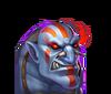Wallawalla Icon