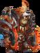 Evolved Beast Tamer
